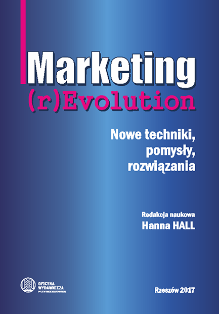 marketing-evolution-inter.png