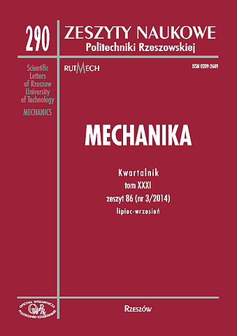 rutmech-okladka-86-03-2014-inter.png