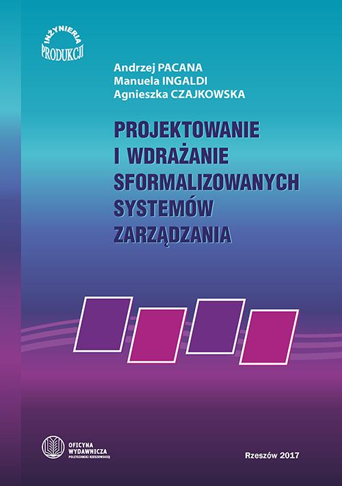 pacana-ingaldi-czajkowska.png