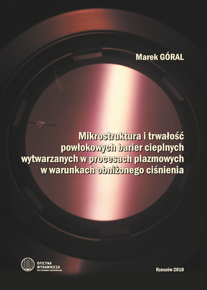 goral-mikrostruktura-inter.png
