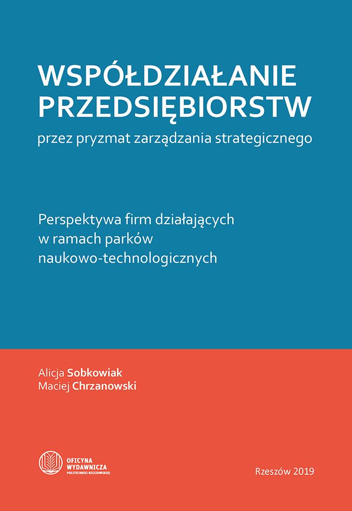 chrzanowski-sobkowiak-inter.png