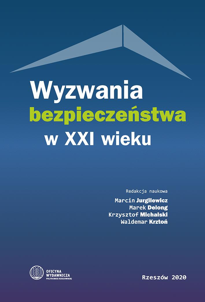 jurgilewicz-delong-michalski-wyzwania-2020.png