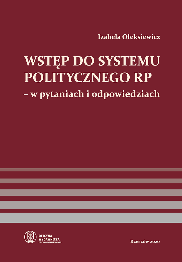 oleksiewicz-wstep-20.png