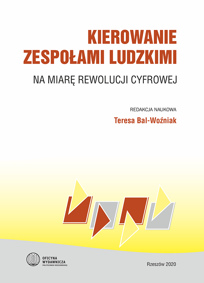 bal-wozniak-monografia-21-inter.png