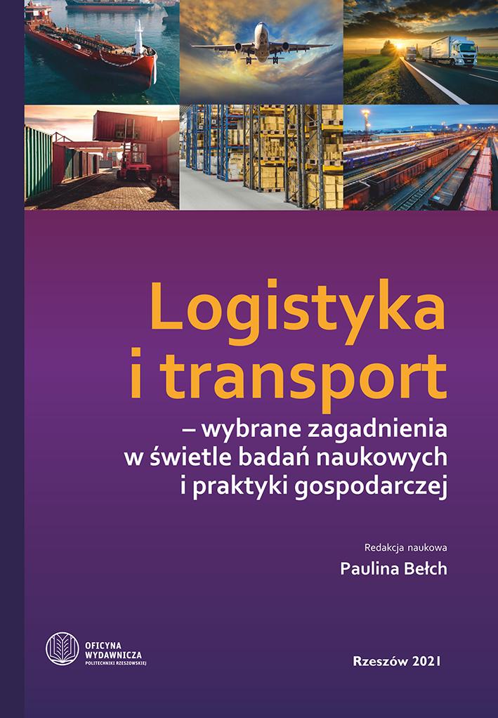 belch-logistyka-transport-inter.png