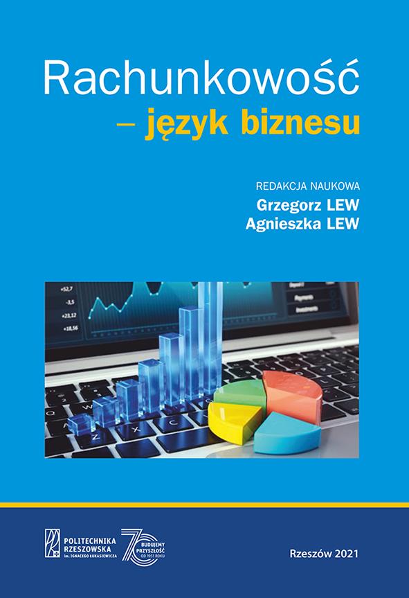 lew-okladka-21.png